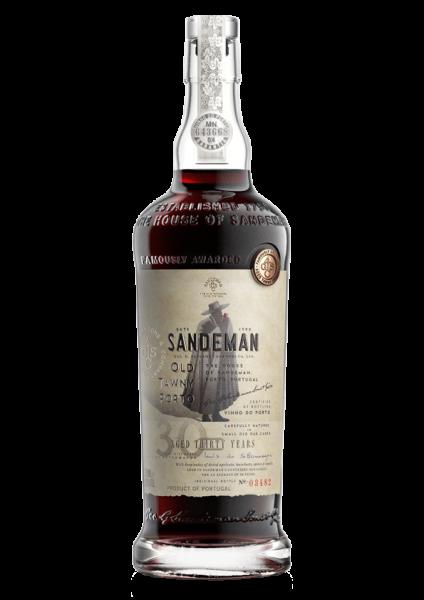 Sandeman 30 Years Old Tawny Port
