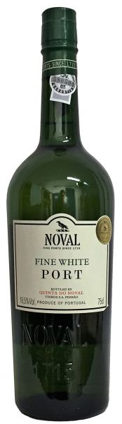 Quinta do Noval Fine White Port