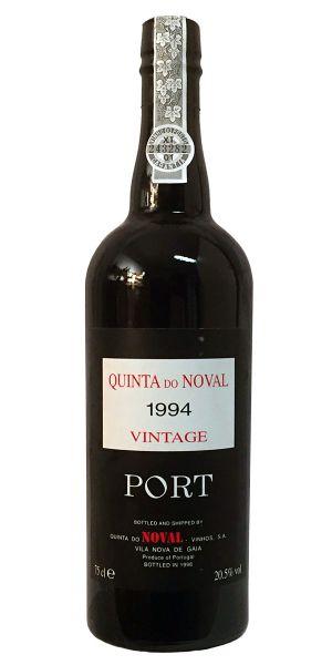 Quinta do Noval Vintage Port 1994