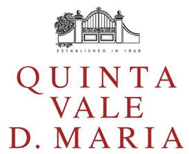 Quinta do Vale Dona Maria