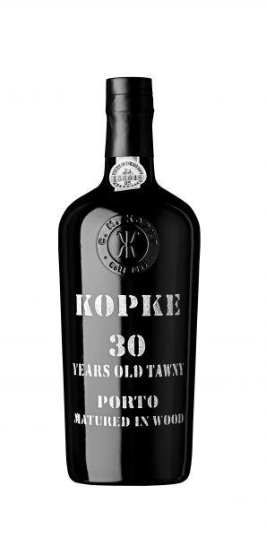 Kopke 30 year old Tawny Port