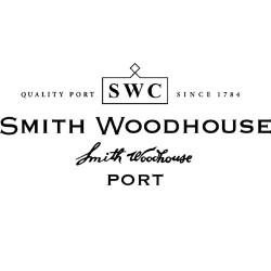 Smith Woodhouse