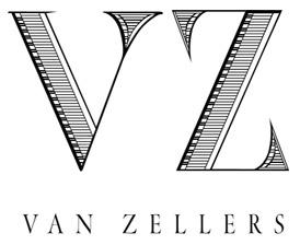 Van Zeller