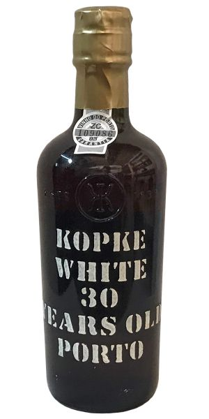 Kopke 30 Years Old White Port