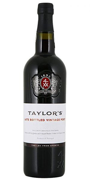 Taylor's Late Bottled Vintage Port (LBV) Port 2014